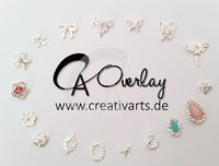 Overlays/Charms