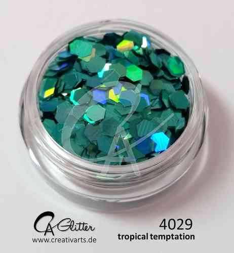 tropical temptation 2,5