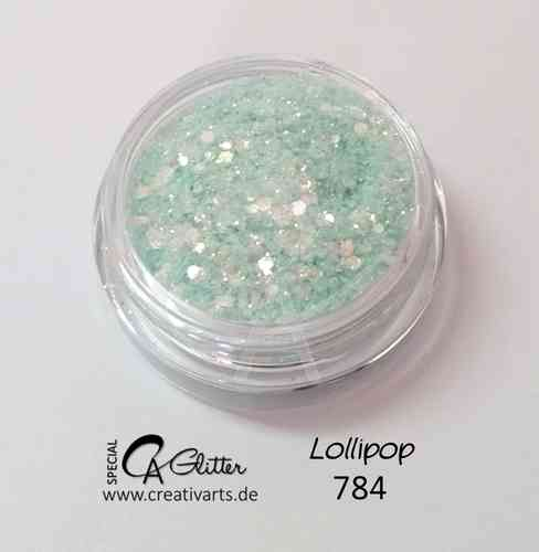 LolliPOP mint