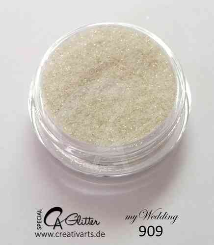 myWEDDING gold