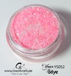 CA.yourSTYLE  ICE ROSE