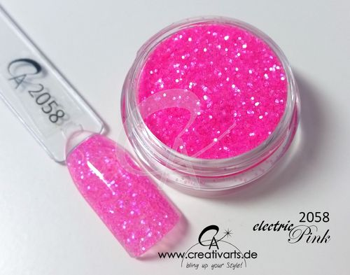 electric.pink 0,4