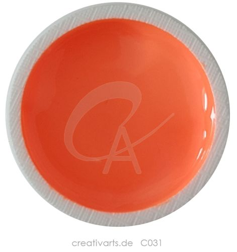 ColorGel Cocktail *