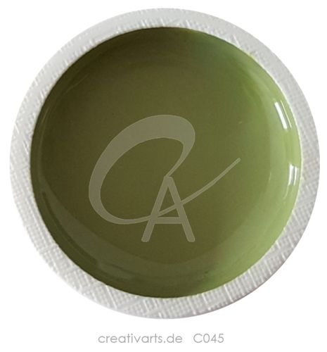 ColorGel Olive