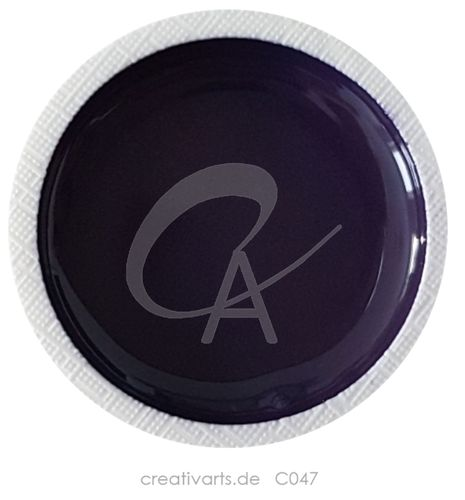 ColorGel Dark Grape