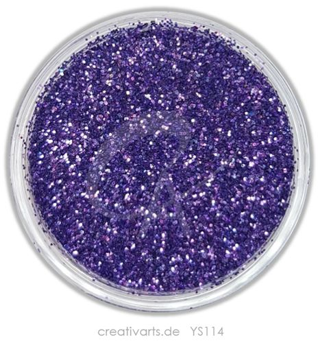 CA.yourSTYLE Magic Purple