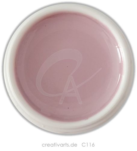 Colorgel Muted Rose