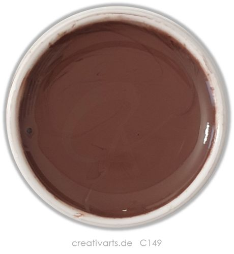 Colorgel Candy Brown