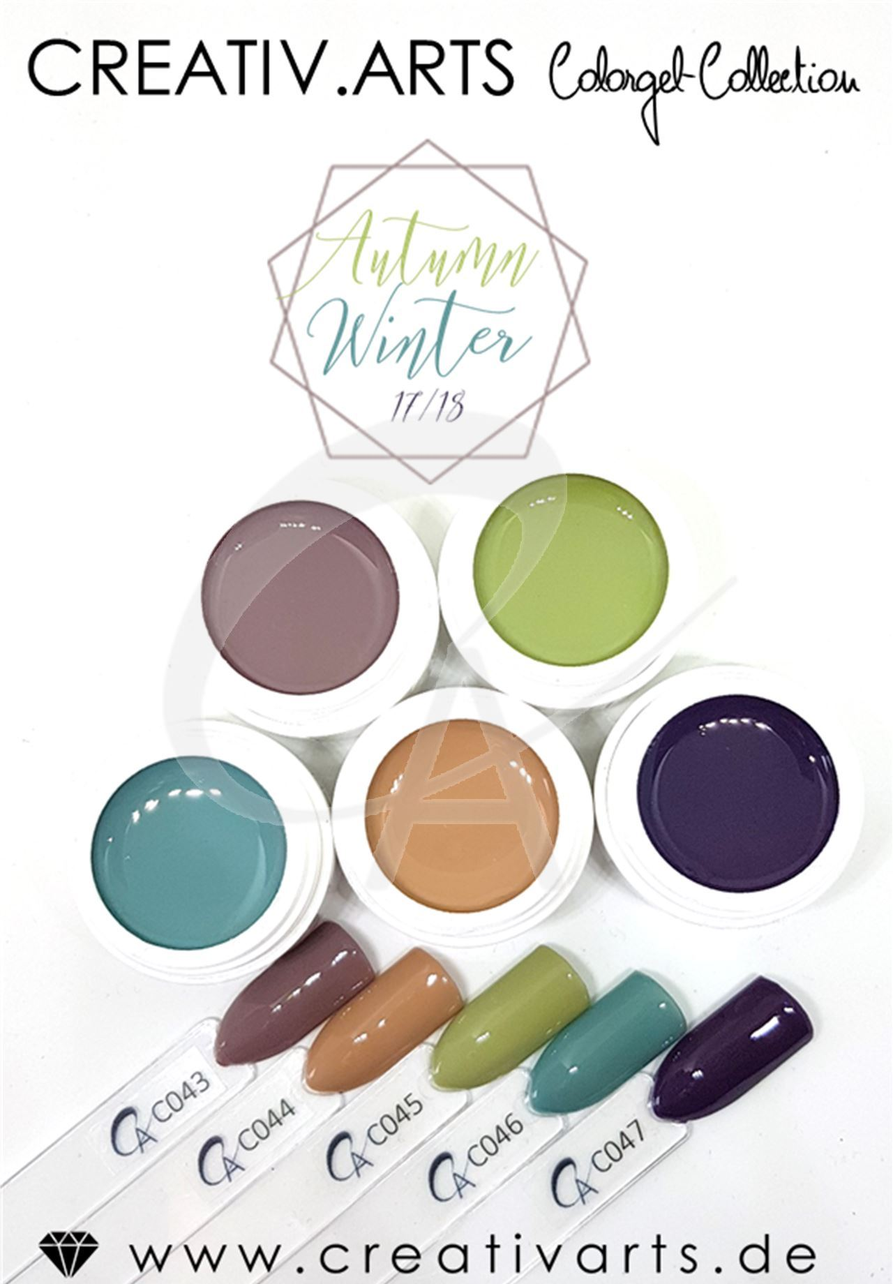 Autumn_Winter_Colorgel_Collection