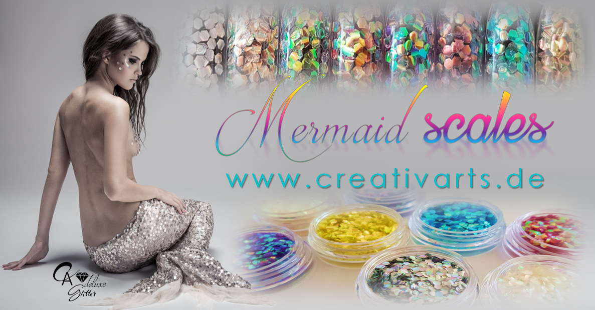 SQ_mermaid_scales