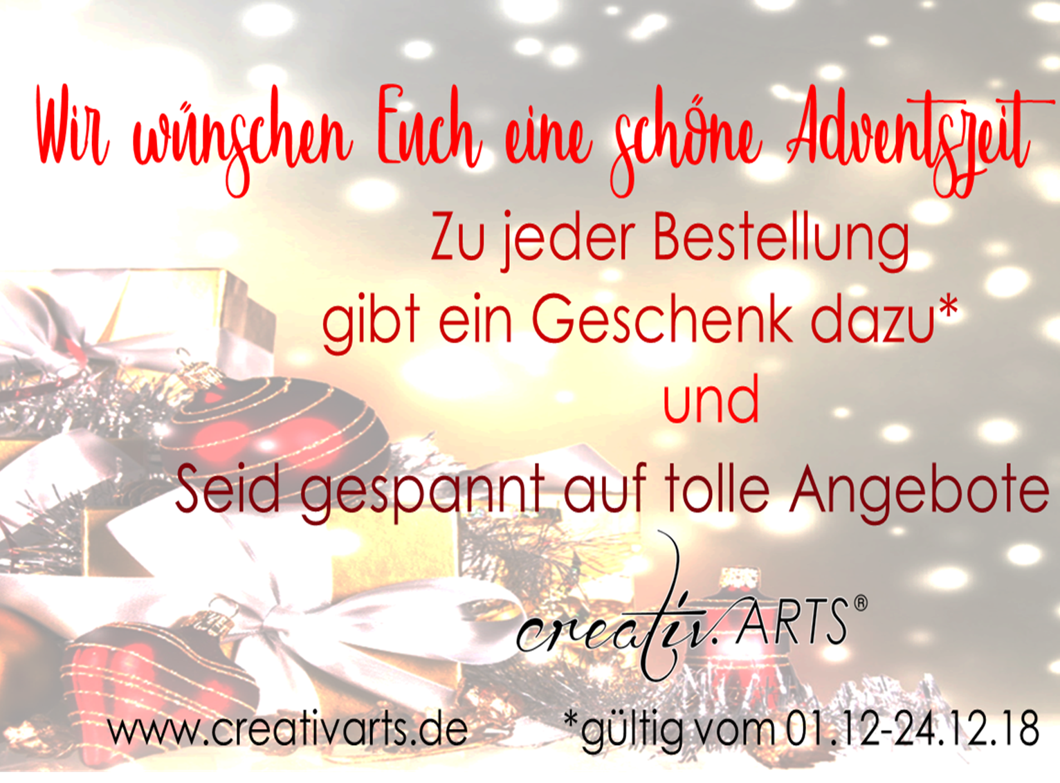 fb_adventszeit