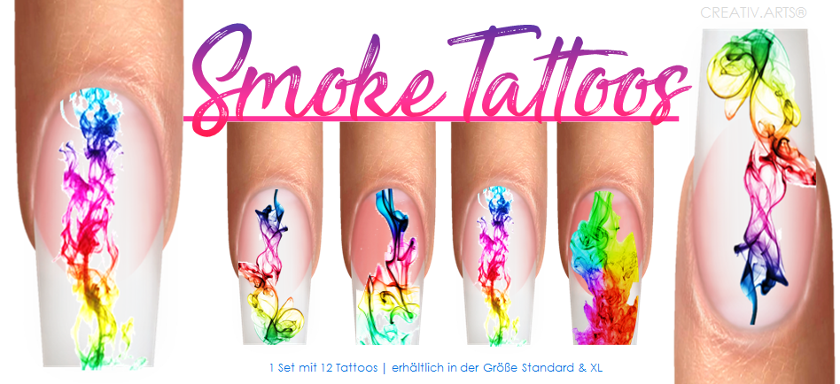 smoke_effekt_tattoos