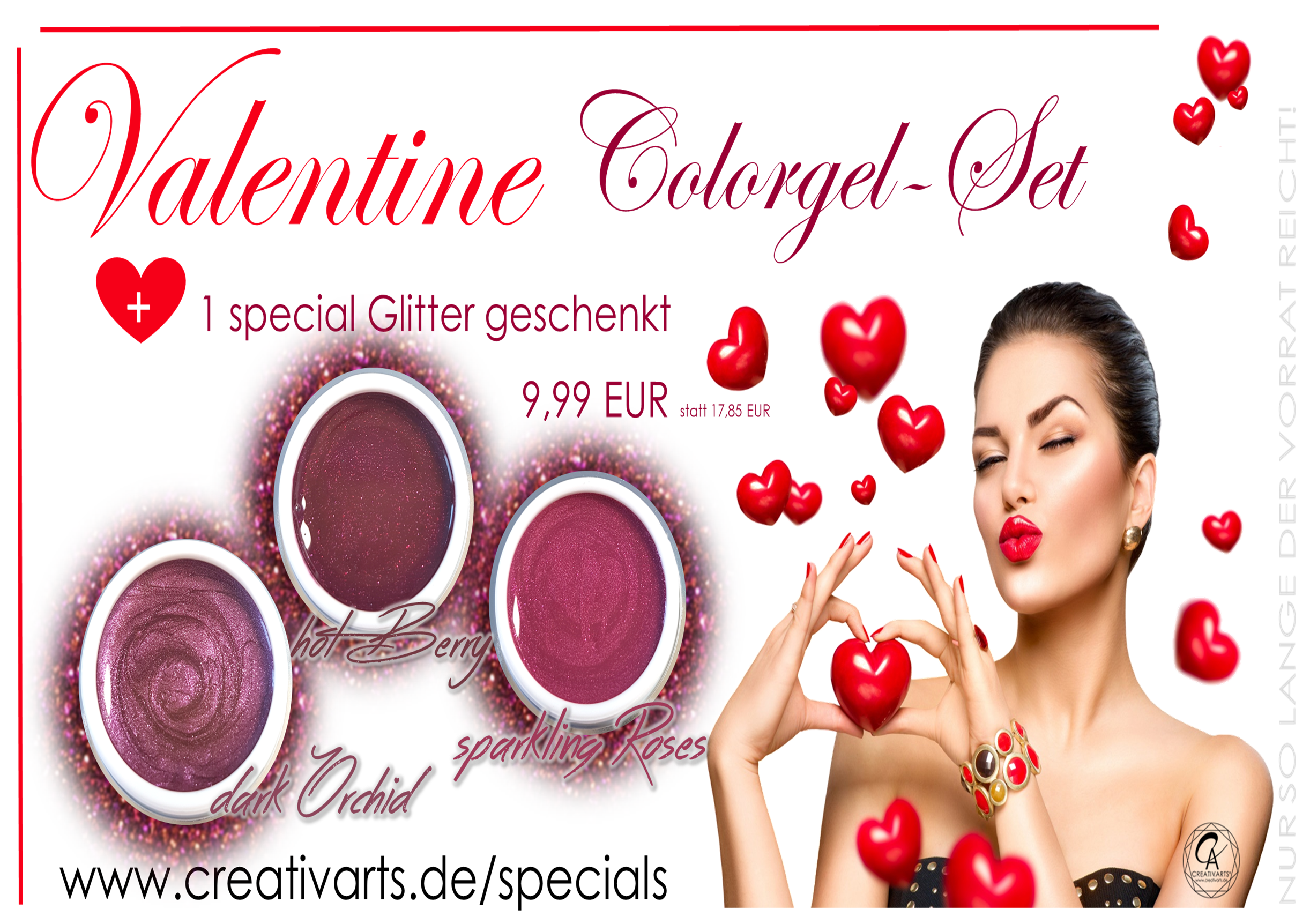 valentine_colorgel_set
